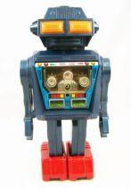 robot___robot_marcheur_a_pile___dynamic_fighter___junior_toy__japon__occasion_01