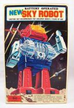robot___robot_marcheur_a_pile___new_sky_robot___horikawa__s.h.__01