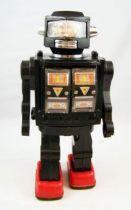 robot___robot_marcheur_a_pile___super_astronaut___copie_horikawa_01