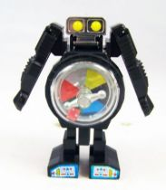 robot___robot_transformable___roulette_machine__select_toys__01