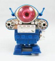 robot___robot_mecanique_a_etincelle___ray_robot__neuf_en_boite__06