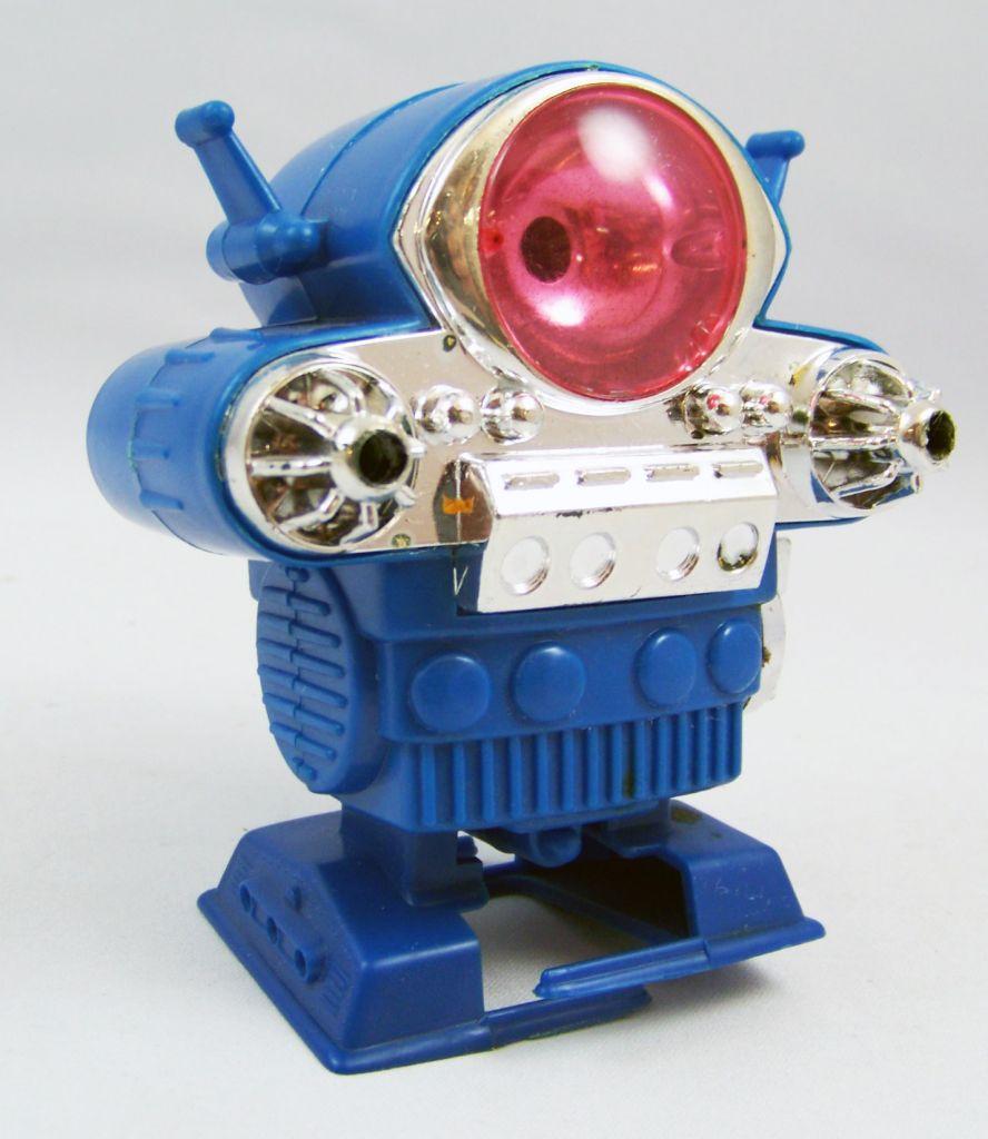 robot___robot_mecanique_a_etincelle___ray_robot__neuf_en_boite__07
