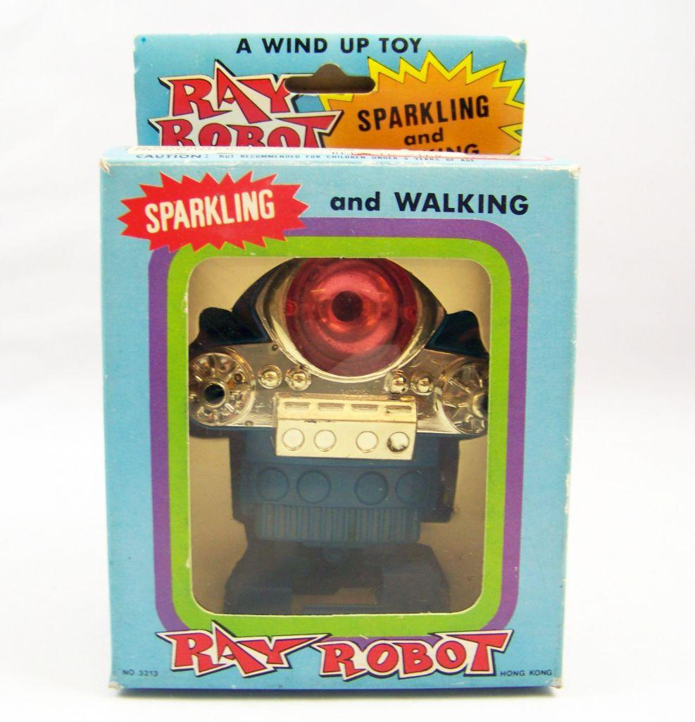 robot___robot_mecanique_a_etincelle___ray_robot__neuf_en_boite__01