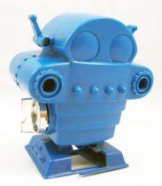 robot___robot_mecanique_a_etincelle___ray_robot__neuf_en_boite__08