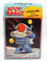 robot___robot_mecanique_a_etincelle___ray_robot__neuf_en_boite__05