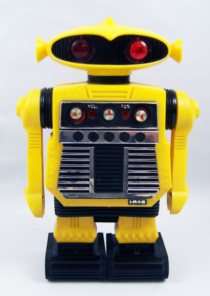 robot___star_command_series_by_caprice___i_r_1_2_ms.starroid__robot_am_band_radio__05