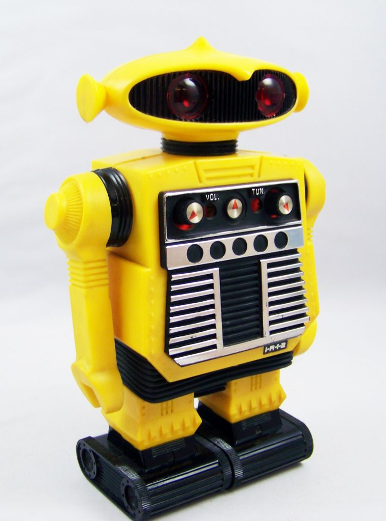 robot___star_command_series_by_caprice___i_r_1_2_ms.starroid__robot_am_band_radio__06