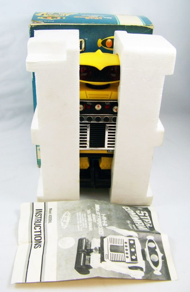 robot___star_command_series_by_caprice___i_r_1_2_ms.starroid__robot_am_band_radio__04