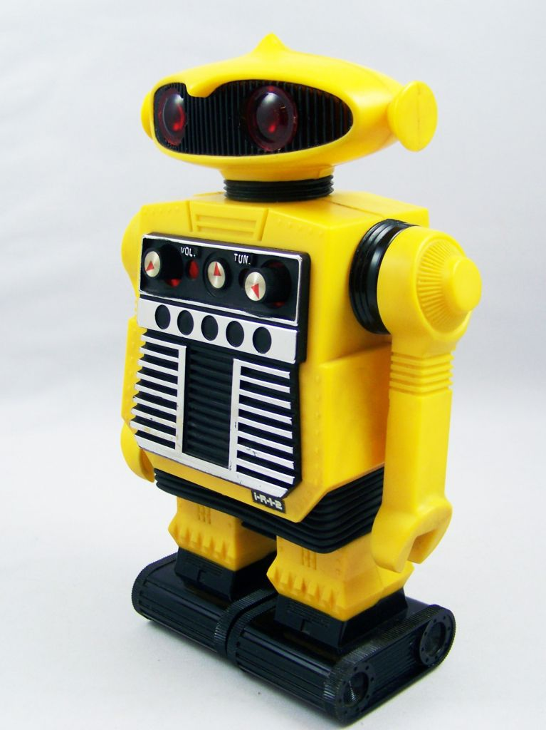 robot___star_command_series_by_caprice___i_r_1_2_ms.starroid__robot_am_band_radio__07