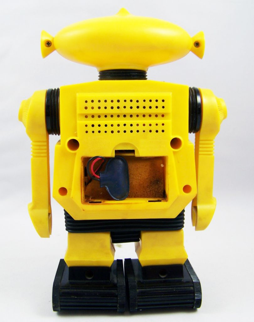 robot___star_command_series_by_caprice___i_r_1_2_ms.starroid__robot_am_band_radio__08