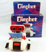 robot____tomy_ref._5400___dingbot__occasion_en_boite__01