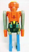 Robot - Transformable Robot - Rogun (Argo)