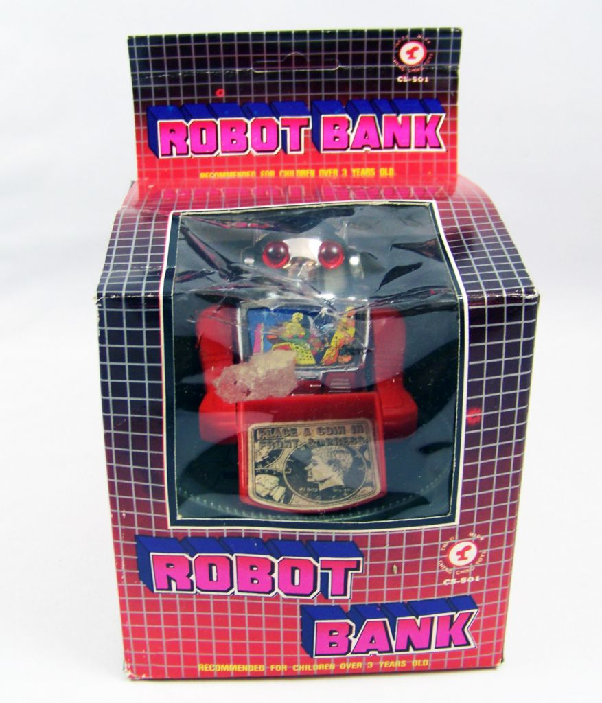robot___wind_up_bank___robot_bank___chen_ching_toys__cs_501__01