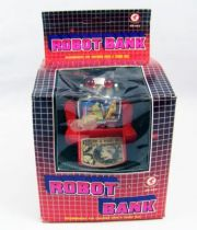 robot___wind_up_bank___robot_bank___chen_ching_toys__cs_501__01