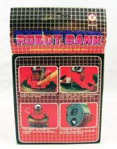 robot___wind_up_bank___robot_bank___chen_ching_toys__cs_501__04