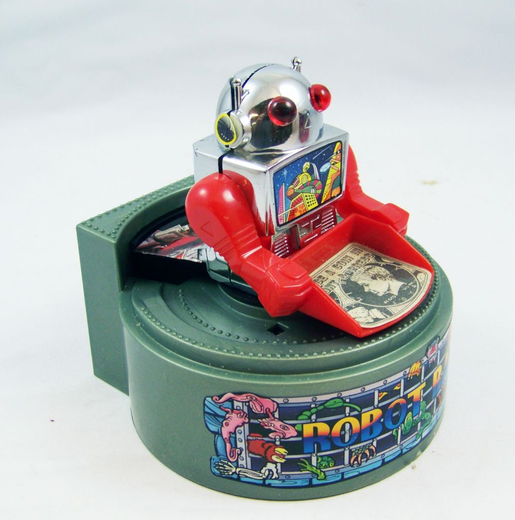 robot___wind_up_bank___robot_bank___chen_ching_toys__cs_501__06