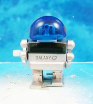 robot___wind_up_galaxy_robot__1__protocol__01