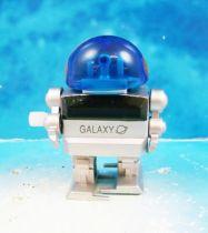 robot___wind_up_galaxy_robot__1__protocol__01