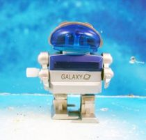 robot___wind_up_galaxy_robot__2__protocol__01