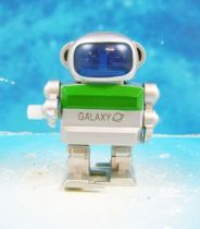 robot___wind_up_galaxy_robot__3__protocol__01