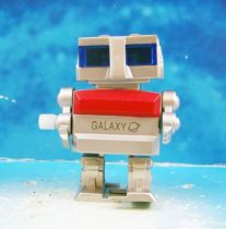 robot___wind_up_galaxy_robot__4__protocol__01