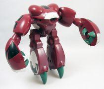 Robotech - Matchbox - Invid Scout Ship (loose)