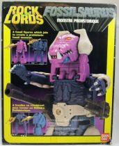 rock_lords___fossilsaurus_monstre_prehistorique___bandai
