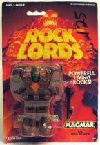 Rock Lords - Magmar - Tonka