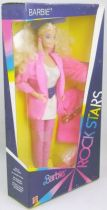 barbie_rock_stars___mattel_1985_ref.1140__1_