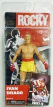 Rocky - Neca Series 2 - Ivan Drago