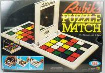 rubik_s_puzzle_match___jeu_de_plateau___ideal_1982