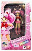 Sailor Moon - Bandai S.H.Figuarts - Sailor Chibi Moon 01