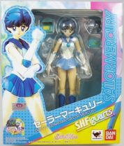 sailor_moon___bandai_s.h.figuarts___sailor_mercury_ami_mizuno