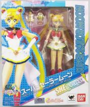 sailor_moon___bandai_s.h.figuarts___super_sailor_moon_usagi_tsukino