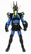 Saint Seiya - Action Saint - Black Dragon (loose)