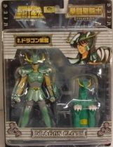 Saint Seiya - Action Saint - Dragon Shiryu (Japan)