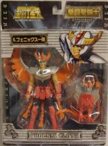 Saint Seiya - Action Saint - Phoenix Ikki (Japan)