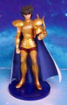 Saint Seiya - Bandai - Agaruma Figure - Capricorn Shura