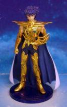 Saint Seiya - Bandai - Agaruma Figure - Deathmask du Cancer