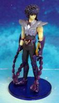 Saint Seiya - Bandai - Agaruma Figure - Phoenix Ikki v.2