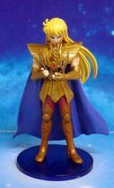 Saint Seiya - Bandai - Agaruma Figure - Virgo Shaka