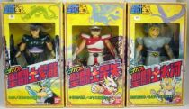 saint_seiya___bandai___bif_soft_saints___dragon__pegase__cygne