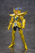 Saint Seiya - Figurine D.D.Panoramation - Deathmask du Cancer
