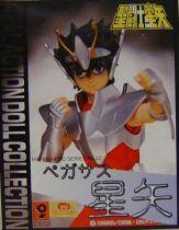 Saint Seiya - Hyper Hero Real Doll - Pegasus Seiya