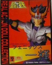 Saint Seiya - Hyper Hero Real Doll - Phoenix Ikki