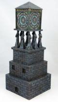 saint_seiya___la_grande_horloge_du_sanctuaire_version_hades