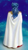Saint Seiya - Mini Statue - Abel, God of the Sun