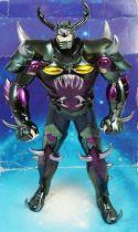 saint_seiya___mini_statue___stand_le_spectre_du_scarabee_mortel__3_