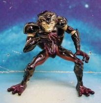 Saint Seiya - Mini Statue - Frog Zelos