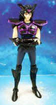 Saint Seiya - Mini Statue - Hound Specter Asterion